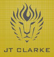 JT Clarke