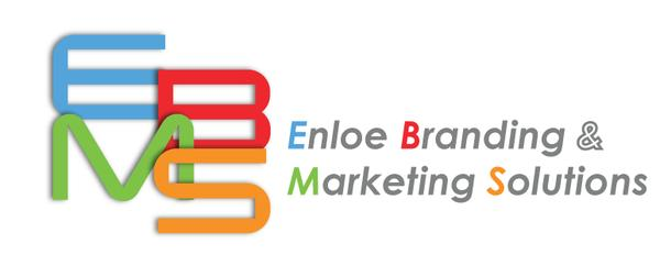 Enloe Branding & Marketing Solutions LLC