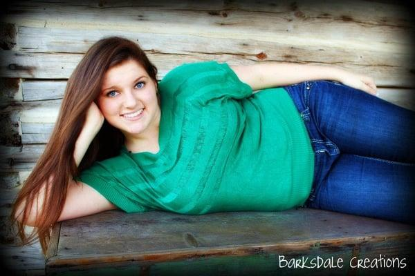Barksdale Creations Photography