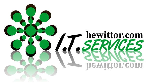 hewittor I.T. Services
