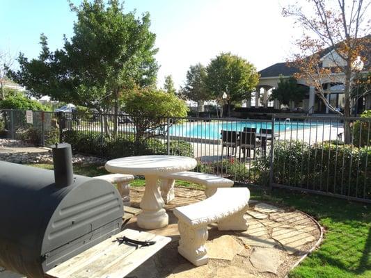 Stone Villas at Lake Worth Apartments