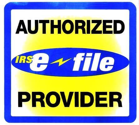 De'More Tax Service