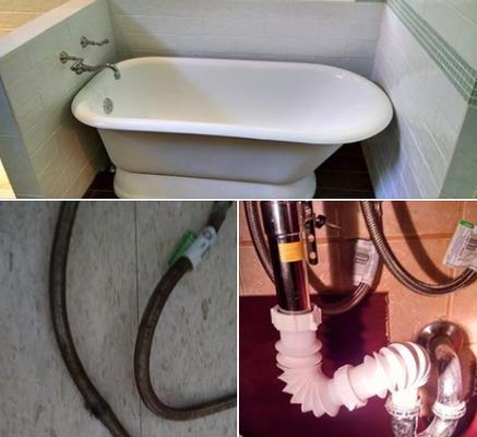 CitiView Plumbing