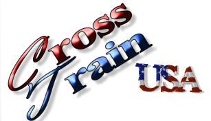 Cross Train USA