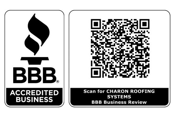 Charon Roofing Systems