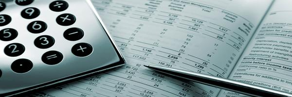 DFW Bookkeeping Services
