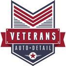 Veterans Auto Detail