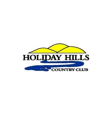 Holiday Hills Country Club