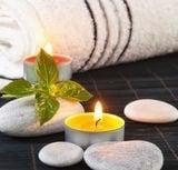 Back 2 Natural Massage and Wellness