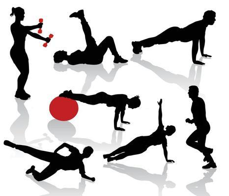 Workout Doctors Co