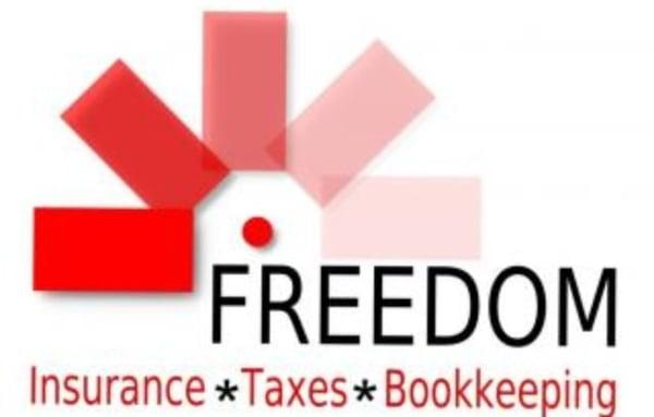 Freedom Tax Bookkeeping & Insurance