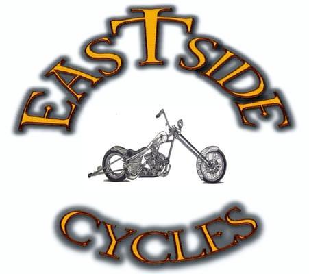 Eastside Cycles,llc