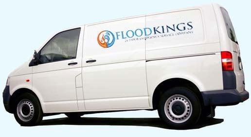 Flood Kings