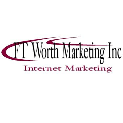 Fort Worth Marketing