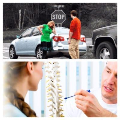 Texas Injury Clinic