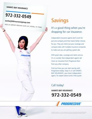 Hawk's Bay Insurance Group