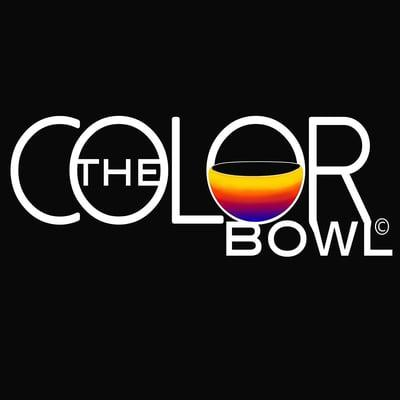 The Color Bowl