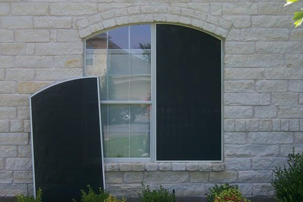 Solar Protection Screens, LLC