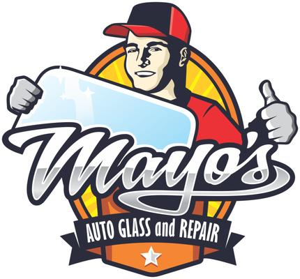Mayo's Auto Glass and Repair