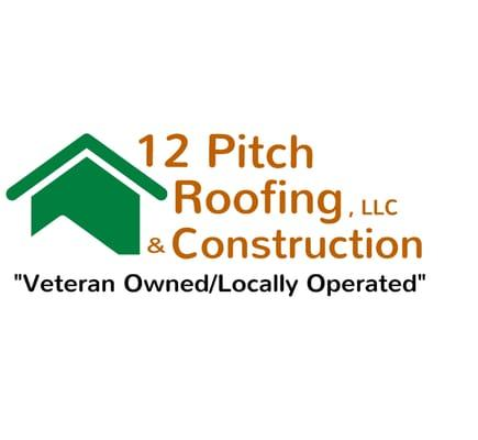 12 Pitch Roofing & Construction