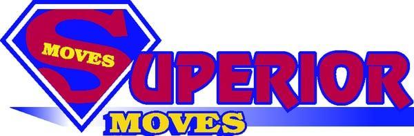 Superior Moves