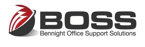 Bennight Office Support Solutions