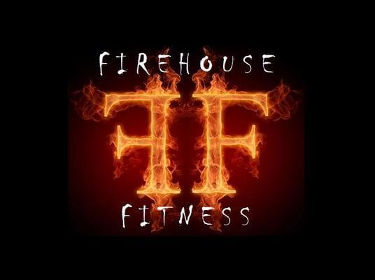 Firehouse Fitness