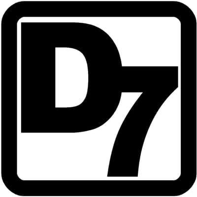 D7 Services