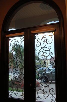 The Window Film Company