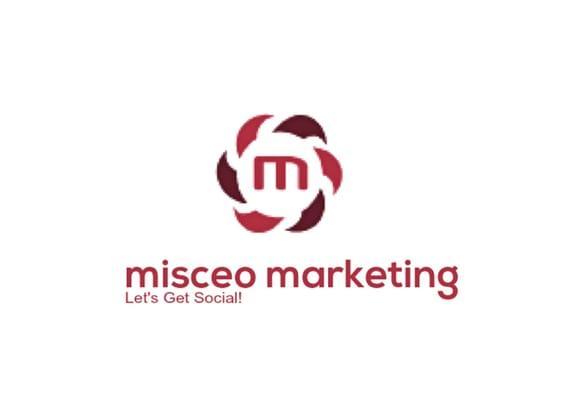 Misceo Marketing