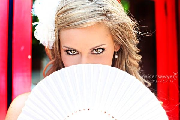 Maigen Sawyer Photography