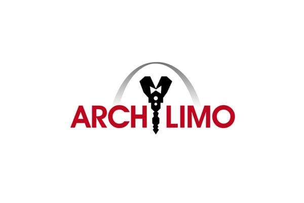 Arch Limousine Townecar Service