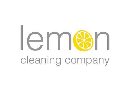 Lemon Cleaning Company