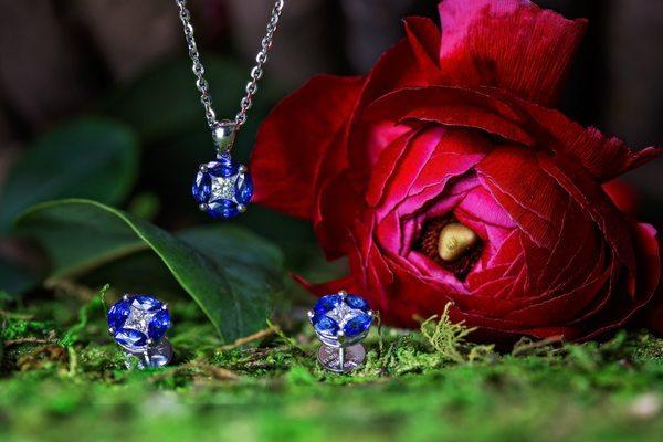 Kim Chau Jewelers