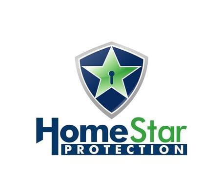 HomeStar Protection