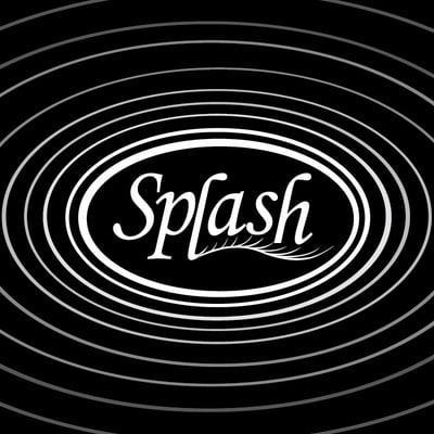 Splash Lash Studio