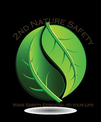 2nd Nature Safety