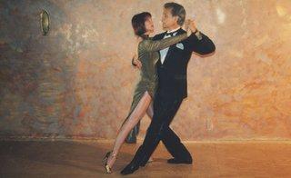 Beginners Only Social Ballroom Latin Dance Studios