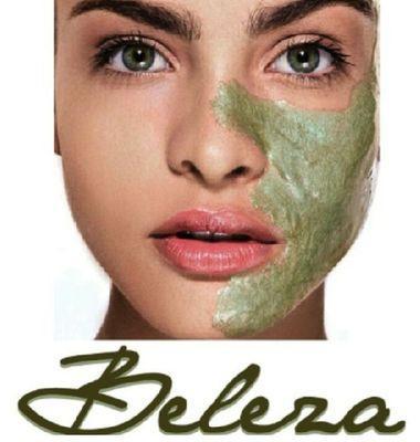 Beleza Skin Care
