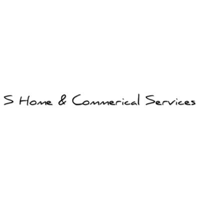 S Home Services