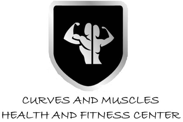 Curves and Muscles Health and Fitness Center