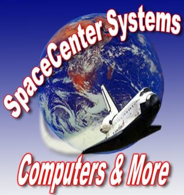SpaceCenter Systems