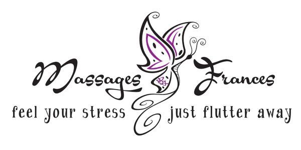 Massages By Frances Miles