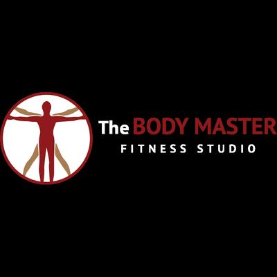 Body Master Fitness Certified Personal Trainer