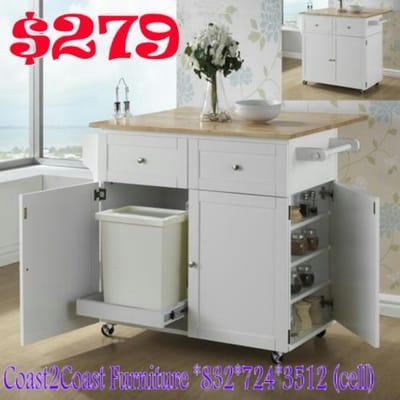 Coast2Coast Furniture & More