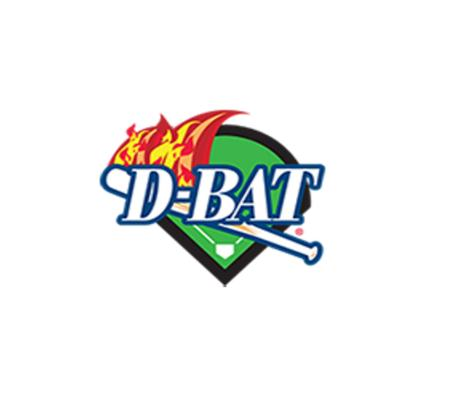 D-BAT West Houston