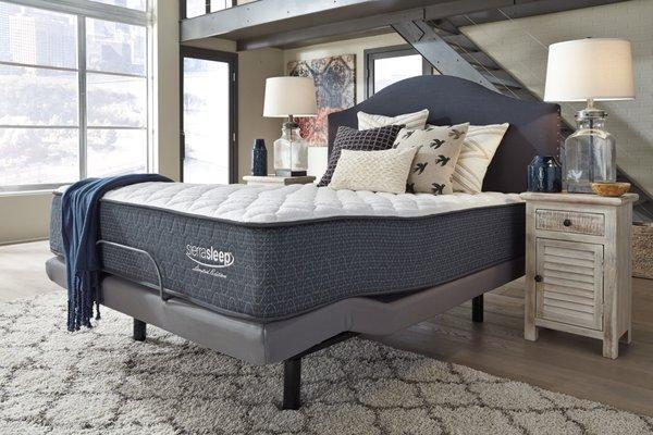 Save On Mattresses Outlet