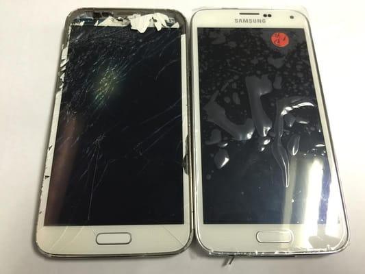 Free Phone Repair