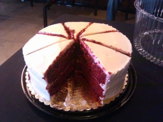 Cakes Kelly