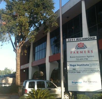 BrightStar Care of West Metro Houston